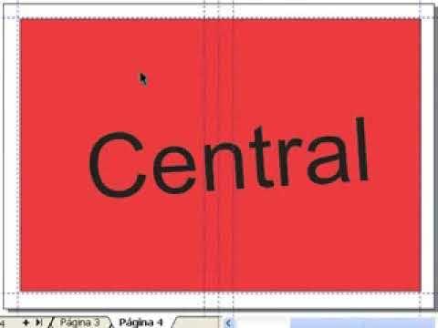 Corel Draw X3 - Pequeño Catálogo 2/2