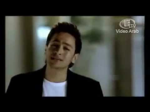 Mohammed Nabina - Hamada Helal video