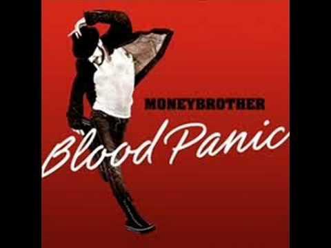 Moneybrother - Positive Vibrations