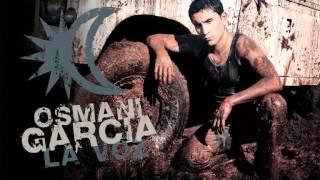 Osmani Garcia - Vamos Hacer el 69 - DominGo Ku (Remix octubre 2011).wmv