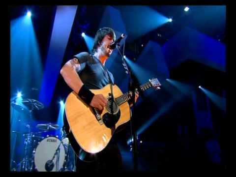 Foo Fighters - Still
