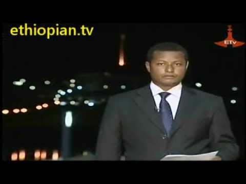 Ethiopian News in Amharic - Friday, March 22, 2013