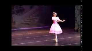 APDA: Ballet Coppélia DVD ACT I (1/3 10/20/2013)