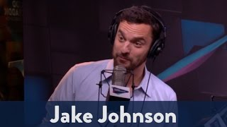 Jake Johnson Found What In His Backyard? |Digging For Fire| 4/4
