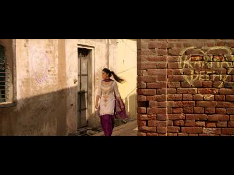 Vajate Dhol Ve | Karamjit Anmol & Nisha Bano | Latest Punjabi Songs 2015 | Speed Records video