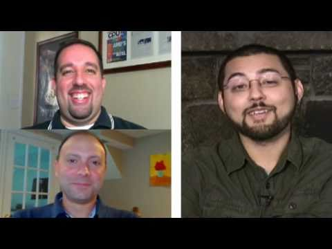 Hothardware Video Podcast 9242010