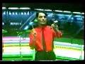 Kraftwerk - Pocket Calculator Live 1981
