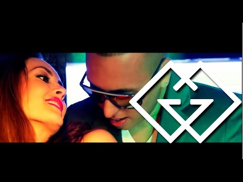 0 VIDEO: Golpe A Golpe   Amor Bandido (Official Video)