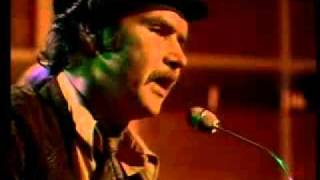 Watch Tom Paxton When Annie Took Me Home video