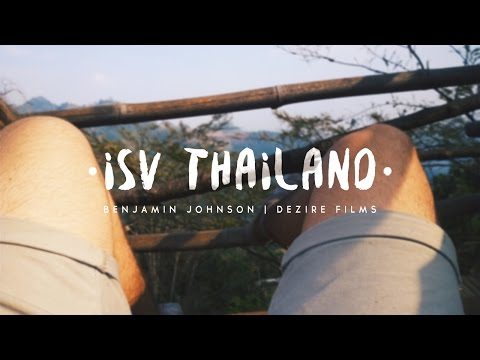 ISV 2014-15 Video Contest Winner