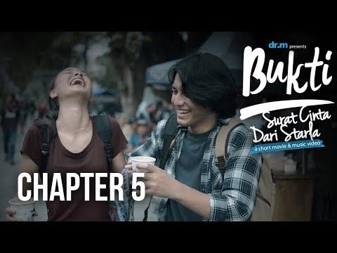 download lagu Bukti: Surat Cinta Dari Starla - Chapter 5 (Short Movie) gratis