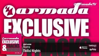 Nuera - Tbilisi Nights (Original Mix)
