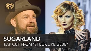 "Download Lagu Why Is Sugarland Upset About ""Stuck Like Glue"" Being Edited? 