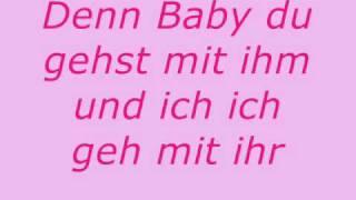 Zcalacee heimliche Liebe Lyrics