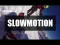 Horror crash Ivan Malakhov #FAIL# #SLOWMOTION# (Austria)
