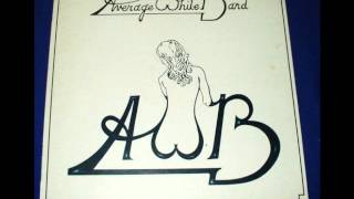 Watch Average White Band Got The Love video