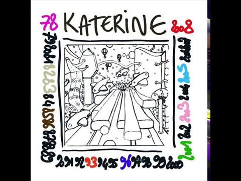 Katerine - 78.2008