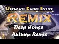 Deep House Autumn Remix mp3