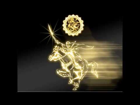 En seçkin ilahiler kürtçe (2 )17 eser_kurdısh islami musıc vol (2 ) 17 nasheed