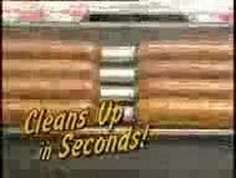 The Deion Sanders Hot Dog Express! Video