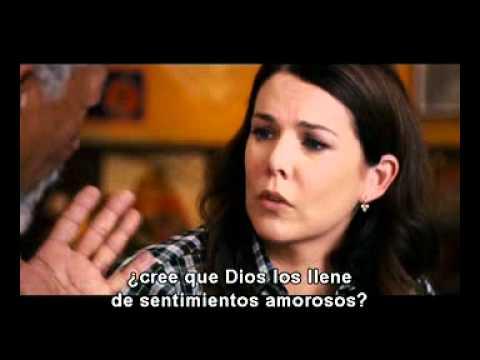 Filme o Todo Poderoso 2 Todo Poderoso 2 ♥ Buenos