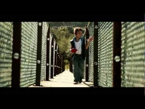 Van Coke Kartel - Tot Die Son Uitkom