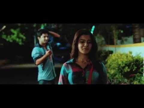 EEGA - Nene Nani Ne Video Song