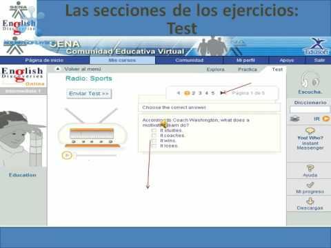 SENA - INGLES PARA TODOS LOS COLOMBIANOS_1.flv