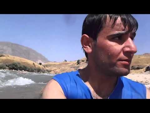 Bike travel in kurdistan iraq 838 km