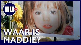 Maddie McCann tien jaar vermist: dit zou er gebeurd kunnen zijn