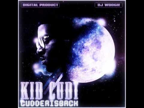 KiD CuDi - High's N Low's Video