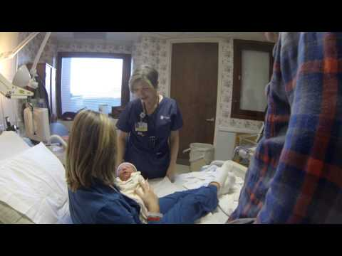 Working Toward Baby-Friendly: Improving Breastfeeding Support in US Hospitals
