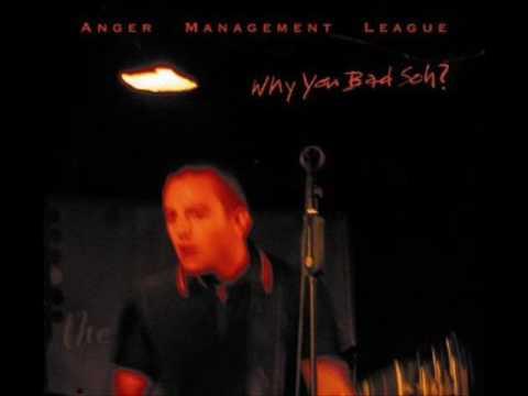 Anger Management League - Cold Feet