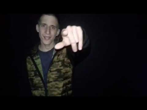 Dadogós-Ez örök (Music Video)