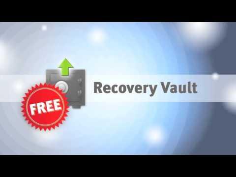 Descargar programa para recuperar archivos borrados. Como recuperar datos perdidos en Mac OS X