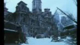12 Monkeys Trailer (Deutsch)