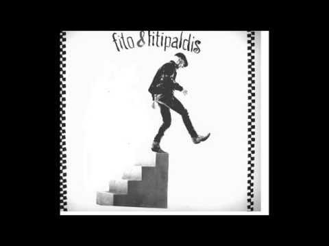 Fito Y Fitipaldis - Nada De Nada