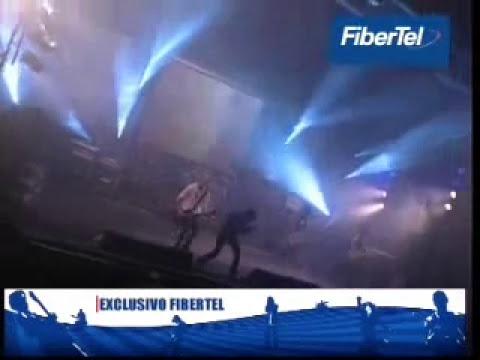 04 - Rata Blanca - Sombra inerte del amor (En vivo).wv!