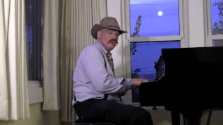 Watch Bobs Cowboy Lips video