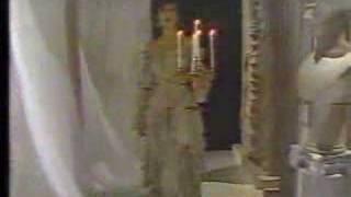 Watch Celine Dion Partout Je Te Vois video