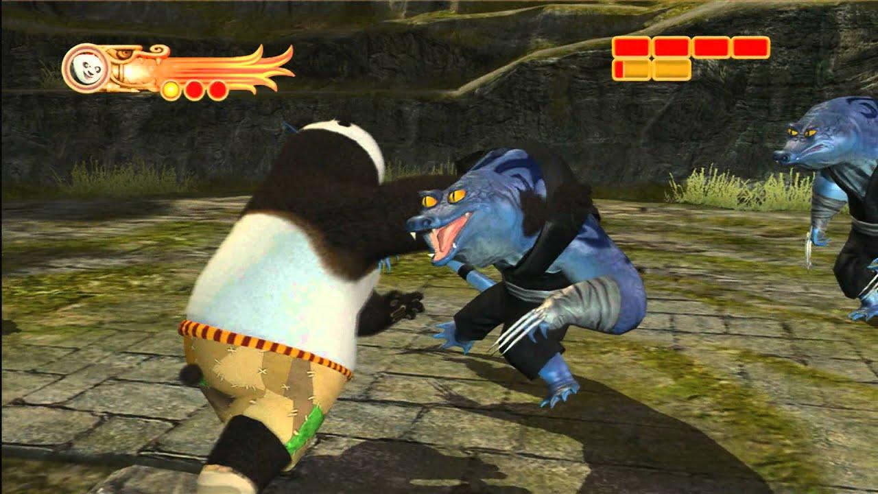 Panda Games - Y8.COM