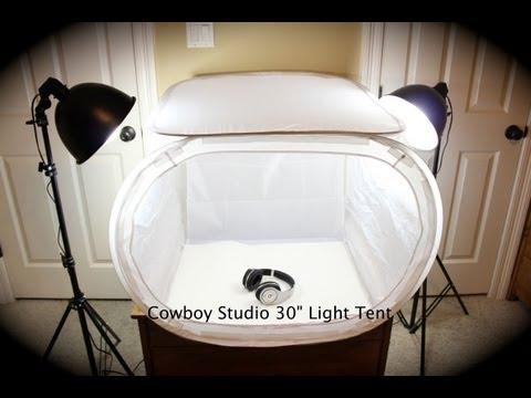Cowboy Studio 30