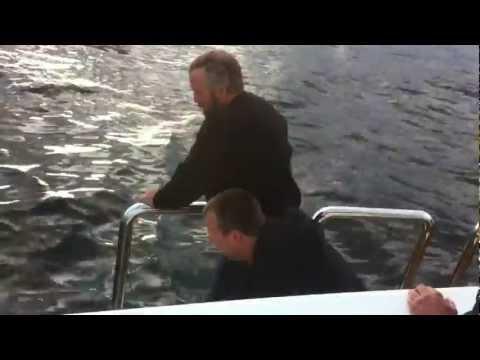 Король и Шут - Fisherman