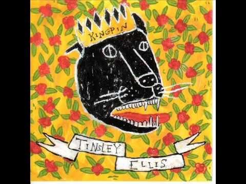 Tinsley Ellis - I'll Be Loving You