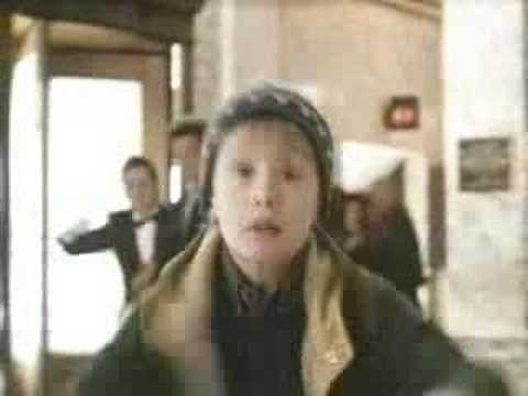 Home Alone 2 - Trailer