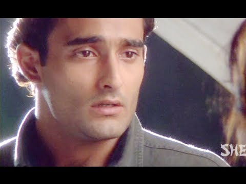 Doli Saja Ke Rakhna - Part 13 Of 17 - Akshaye Khanna - Jyothika - Superhit Bollywood Film video