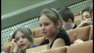 EUD Katowice, spotkanie II - Wykład: Od narodzin do starzenia się produktu (22.03.2010)