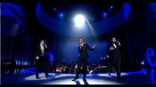 Watch Il Volo Il Mondo video