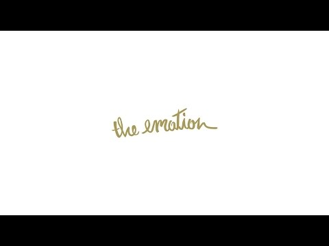 Borns - The Emotion