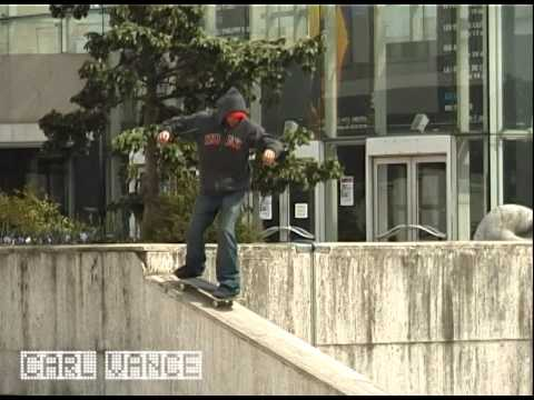 Tidy Skate Crates 4 - Tidy Montage (2001 - 2004)